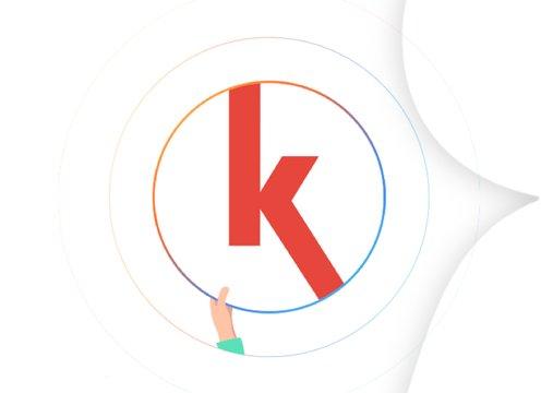 K-store kuai - аналог