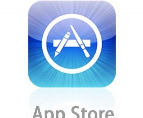 Bff_kz Как покупать приложения