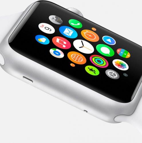 Какова же цена Apple Watch?