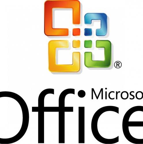 Пакет Microsoft Office, цена