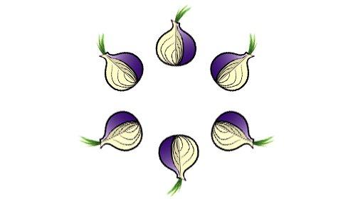 Onion сайты - Топ 10