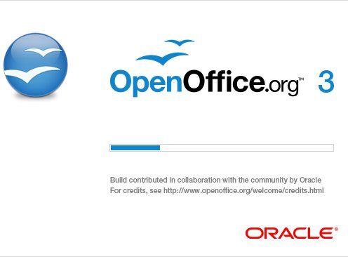 OpenOffice.org s multimedia
