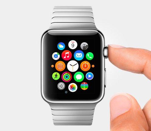 9 лучших приложений для Apple