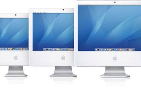 Дорого продать iMac любого