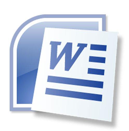MS Excel — представляет собой