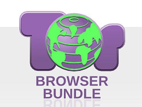 про браузер Tor Browser