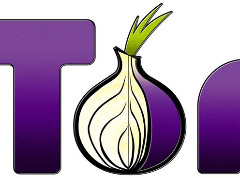 Tor Browser Bundle 5.5.5 Final