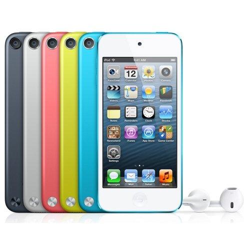 IPod iPod