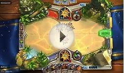 Hearthstone: Heroes of Warcraft. Игра для iPhone