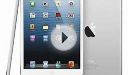 Игры на Apple iPad Mini. Скачать