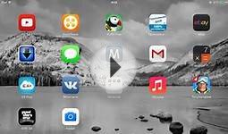 Как скачать display recorder на ios 7 с jb