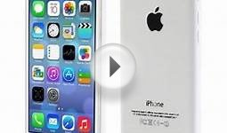Купить Apple iPhone 5C в Москве